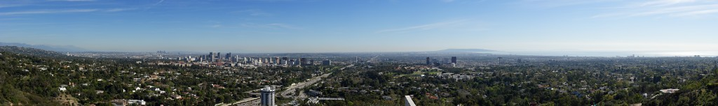 Los_angeles_from_getty_panorama